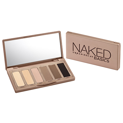 39690_nakedbasics