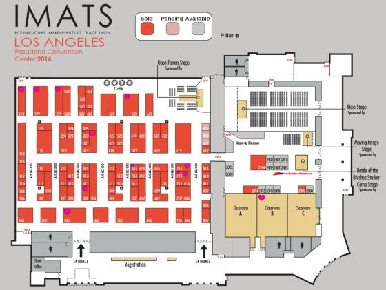IMATS_LA14_floor-plan_10-25-13