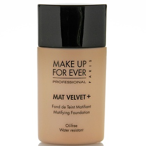 make-up-for-ever-mat-velvet-matifying-foundation~310833_j64